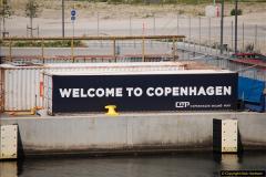 2017-06-20 & 21 Copenhagen, Denmark. (23)023