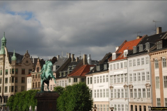 2017-06-20 & 21 Copenhagen, Denmark. (279)279
