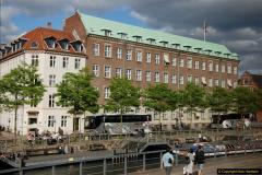 2017-06-20 & 21 Copenhagen, Denmark. (281)281