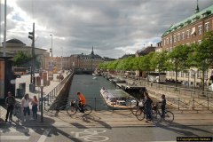 2017-06-20 & 21 Copenhagen, Denmark. (283)283