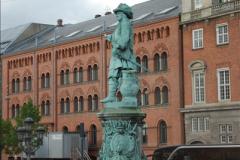 2017-06-20 & 21 Copenhagen, Denmark. (285)285