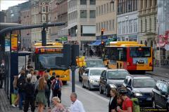 2017-06-20 & 21 Copenhagen, Denmark. (294)294