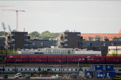2017-06-20 & 21 Copenhagen, Denmark. (31)031