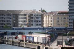 2017-06-20 & 21 Copenhagen, Denmark. (41)041