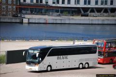 2017-06-20 & 21 Copenhagen, Denmark. (46)046