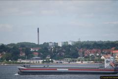 2017-06-20 & 21 Copenhagen, Denmark. (7)007