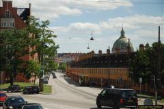2017-06-20 & 21 Copenhagen, Denmark. (95)095