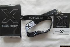2017-06-22 Inside Access Tour.  (1)001
