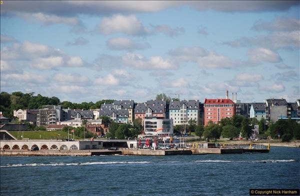 2017-06-22 Tallinn, Estonia.  (35)035