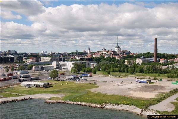 2017-06-22 Tallinn, Estonia.  (41)041