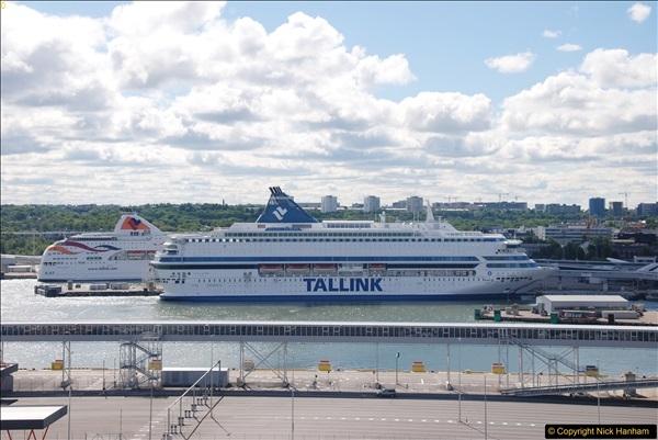 2017-06-22 Tallinn, Estonia.  (53)053