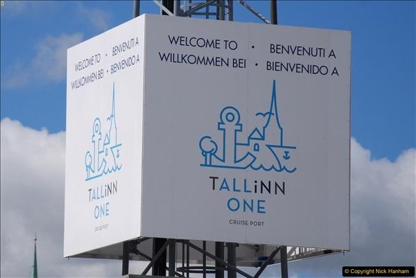 2017-06-22 Tallinn, Estonia.  (61)061