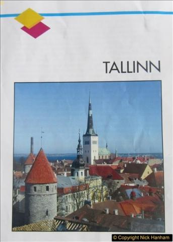 2017-06-22 Tallinn, Estonia.  (64)064