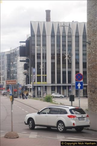 2017-06-22 Tallinn, Estonia.  (72)072