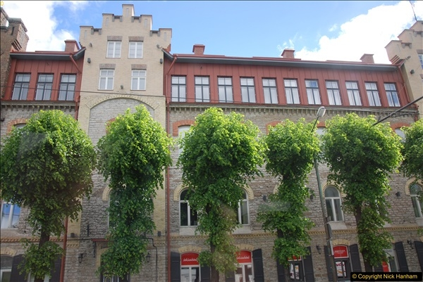 2017-06-22 Tallinn, Estonia.  (73)073