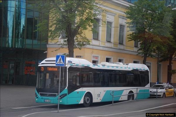2017-06-22 Tallinn, Estonia.  (74)074