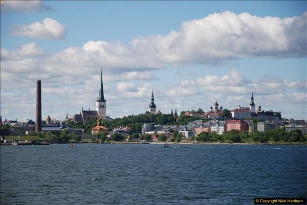 2017-06-22 Tallinn, Estonia.  (8)008