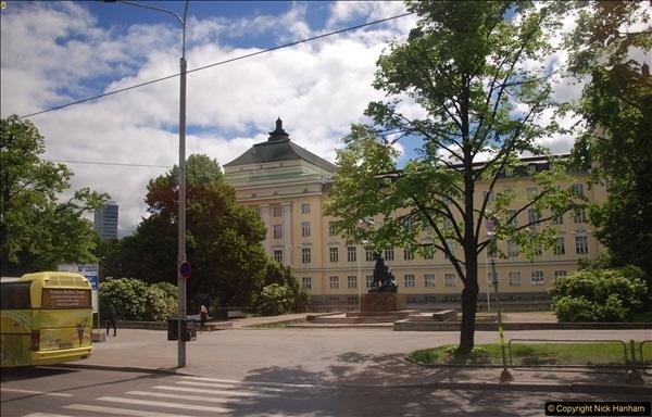 2017-06-22 Tallinn, Estonia.  (82)082