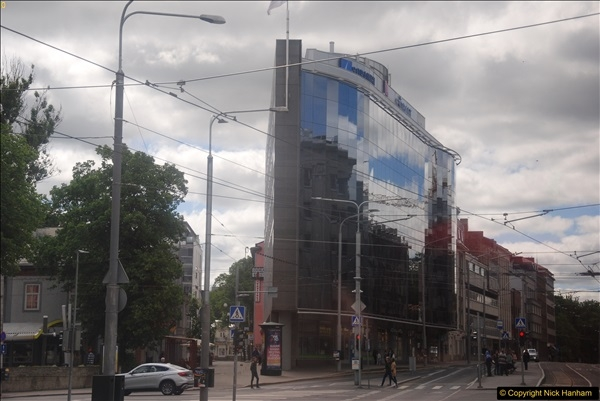 2017-06-22 Tallinn, Estonia.  (86)086