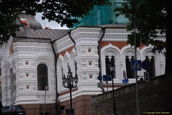 2017-06-22 Tallinn, Estonia.  (92)092