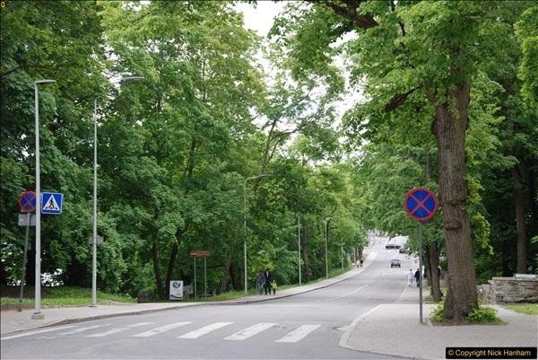 2017-06-22 Tallinn, Estonia.  (93)093