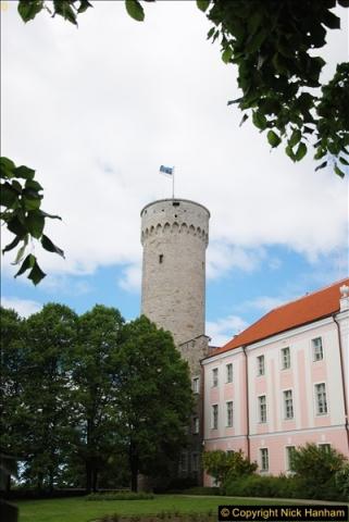 2017-06-22 Tallinn, Estonia.  (95)095