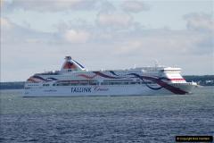 2017-06-22 Tallinn, Estonia.  (11)011