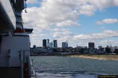 2017-06-22 Tallinn, Estonia.  (36)036