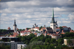 2017-06-22 Tallinn, Estonia.  (39)039