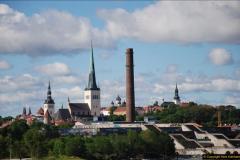 2017-06-22 Tallinn, Estonia.  (40)040