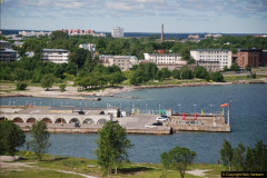 2017-06-22 Tallinn, Estonia.  (47)047