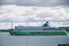 2017-06-22 Tallinn, Estonia.  (51)051