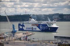 2017-06-22 Tallinn, Estonia.  (55)055