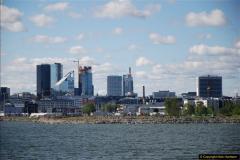 2017-06-22 Tallinn, Estonia.  (7)007