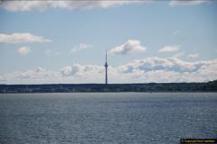 2017-06-22 Tallinn, Estonia.  (9)009
