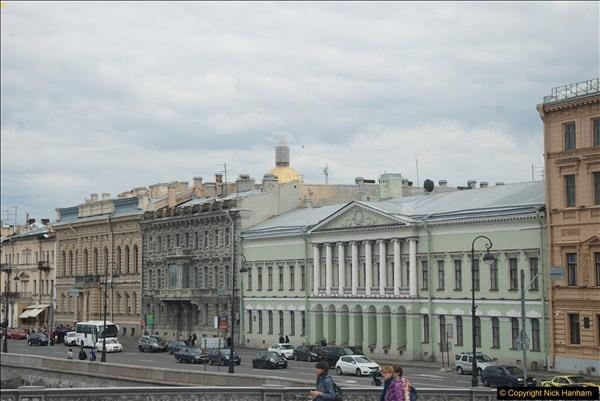 2017-06-24 & 25 St. Petersburg, Russia.  (102)102