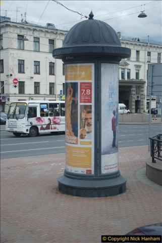 2017-06-24 & 25 St. Petersburg, Russia.  (106)106