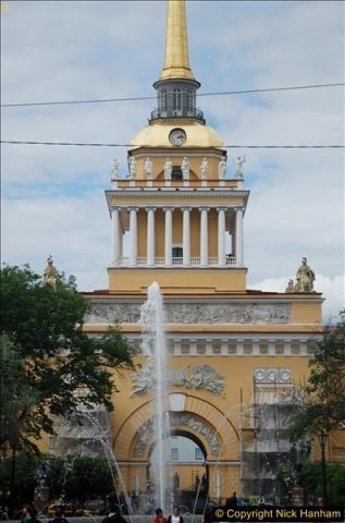 2017-06-24 & 25 St. Petersburg, Russia.  (120)120
