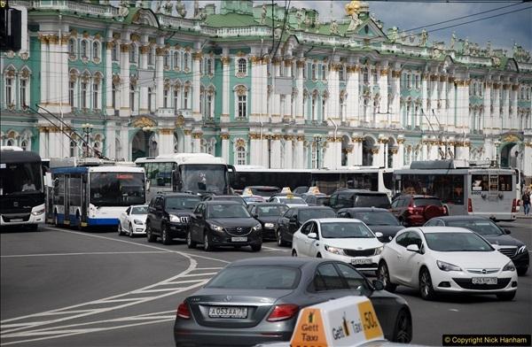 2017-06-24 & 25 St. Petersburg, Russia.  (125)125