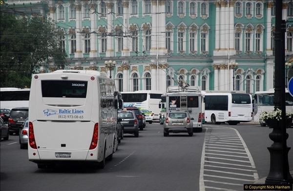 2017-06-24 & 25 St. Petersburg, Russia.  (129)129