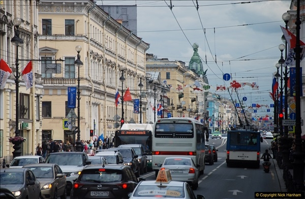 2017-06-24 & 25 St. Petersburg, Russia.  (133)133