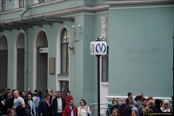 2017-06-24 & 25 St. Petersburg, Russia.  (134)134