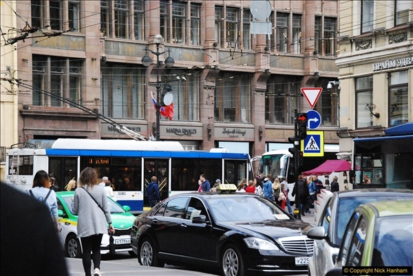 2017-06-24 & 25 St. Petersburg, Russia.  (137)137