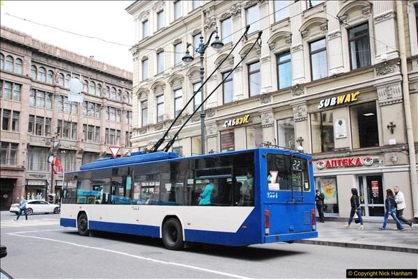2017-06-24 & 25 St. Petersburg, Russia.  (138)138