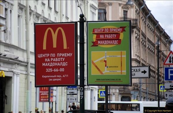 2017-06-24 & 25 St. Petersburg, Russia.  (147)147