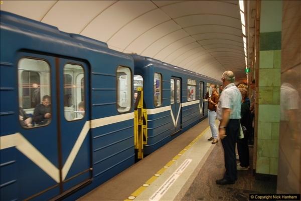 2017-06-24 & 25 St. Petersburg, Russia.  (163)163