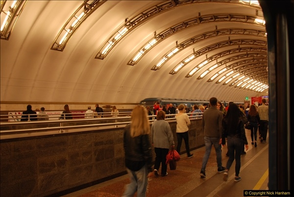 2017-06-24 & 25 St. Petersburg, Russia.  (165)165