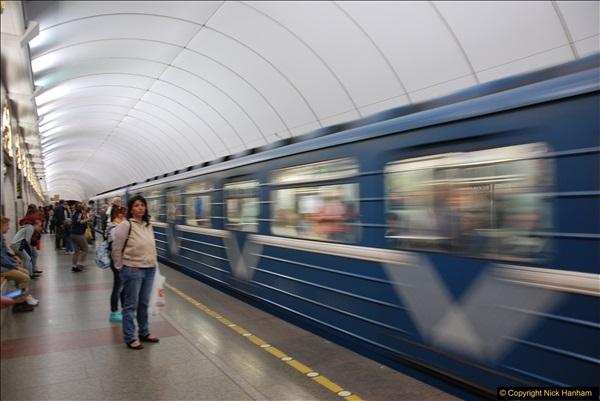 2017-06-24 & 25 St. Petersburg, Russia.  (169)169