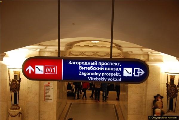 2017-06-24 & 25 St. Petersburg, Russia.  (173)173