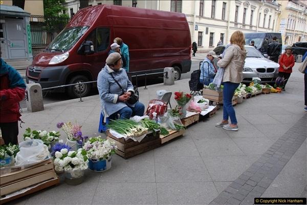 2017-06-24 & 25 St. Petersburg, Russia.  (193)193